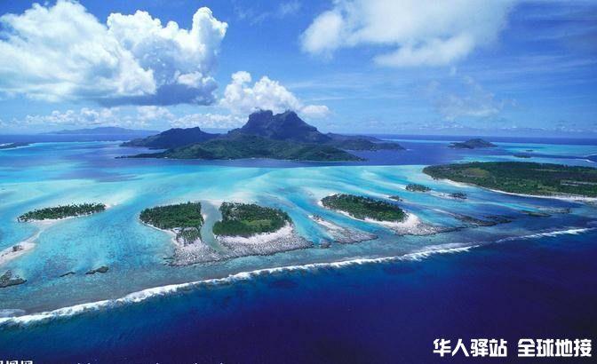 巴厘岛地接LOGO